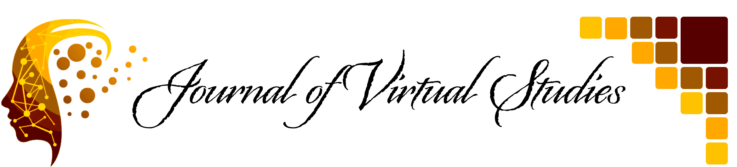 Journal of Virtual Studies